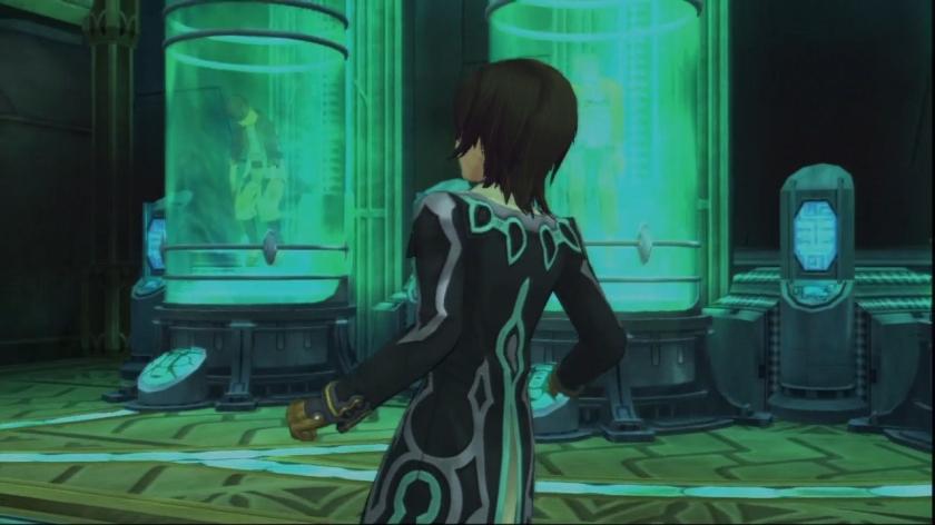 Tales of Xillia 041