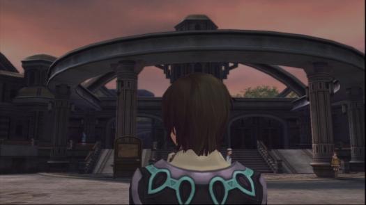 Tales of Xillia 115