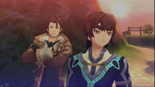 Tales of Xillia 135