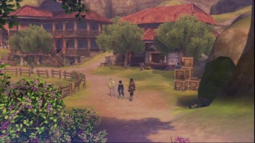 Tales of Xillia 136