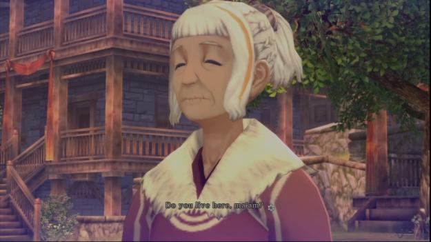 Tales of Xillia 137