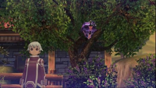 Tales of Xillia 139