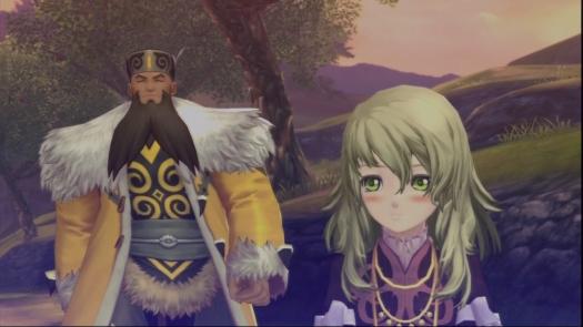 Tales of Xillia 146