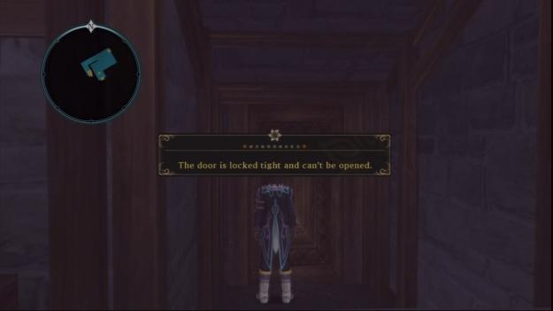 Tales of Xillia 147