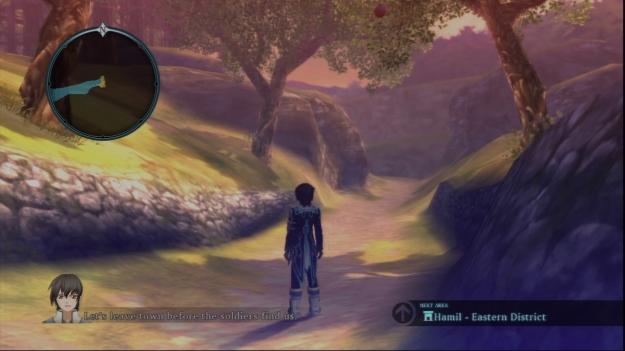 Tales of Xillia 148