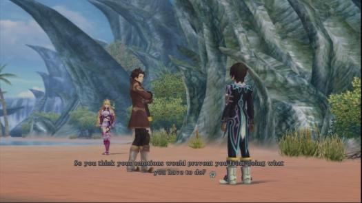 Tales of Xillia 152