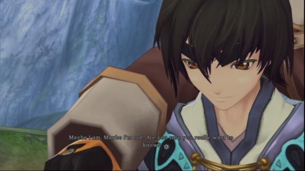 Tales of Xillia 154