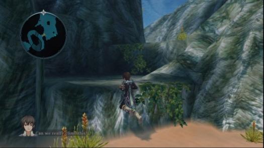 Tales of Xillia 155