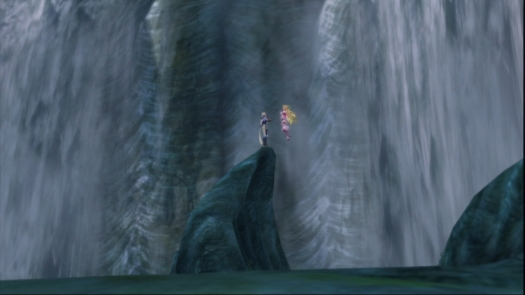 Tales of Xillia 160