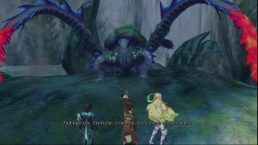 Tales of Xillia 170