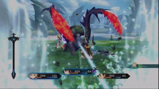 Tales of Xillia 172