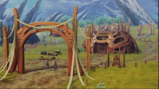 Tales of Xillia 174