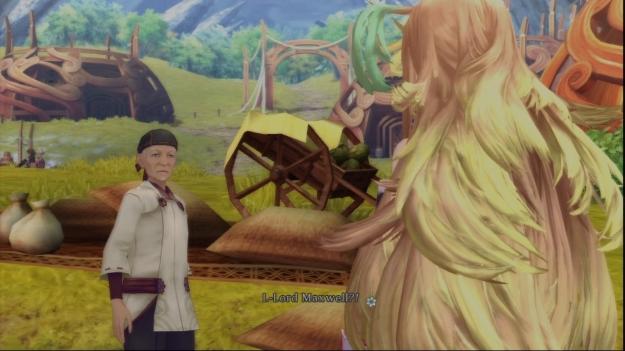 Tales of Xillia 175