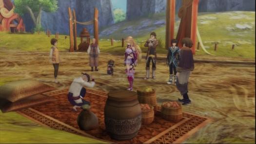 Tales of Xillia 177
