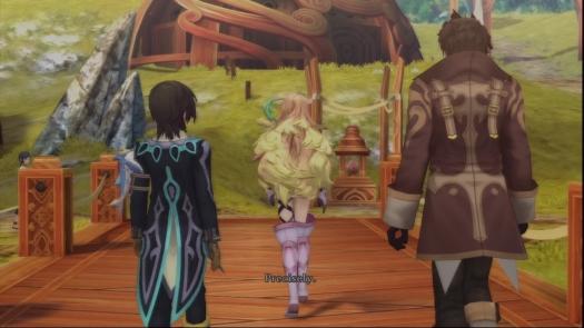 Tales of Xillia 178