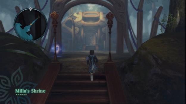 Tales of Xillia 184