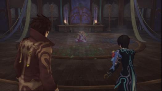 Tales of Xillia 187