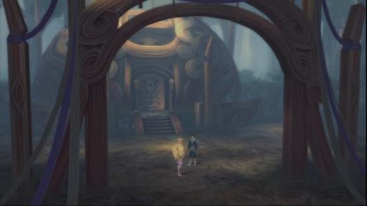 Tales of Xillia 202