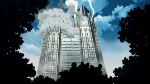 Zankyou no Terror - 0103