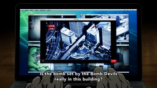 Zankyou no Terror - 0204