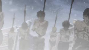 Akame ga Kill! - 0508
