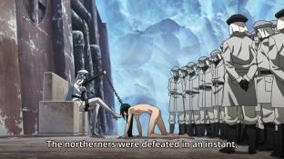 Akame ga Kill! - 0509