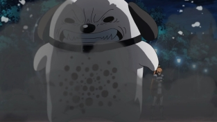 Akame ga Kill! - 0605