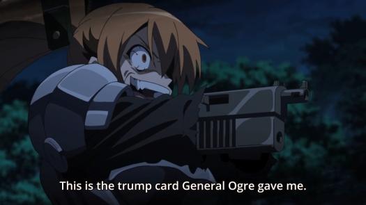 Akame ga Kill! - 0609