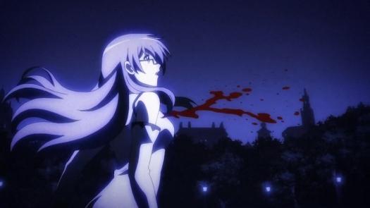 Akame ga Kill! - 0613