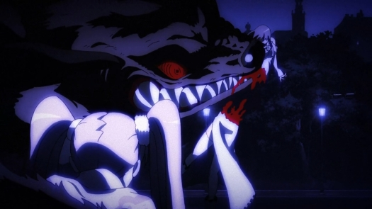 Akame ga Kill! - 0615