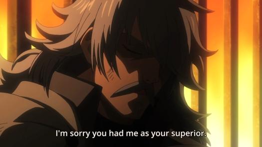 Akame ga Kill! - 0706