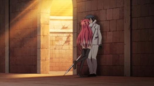 Seirei Tsukai no Blade Dance - 0416
