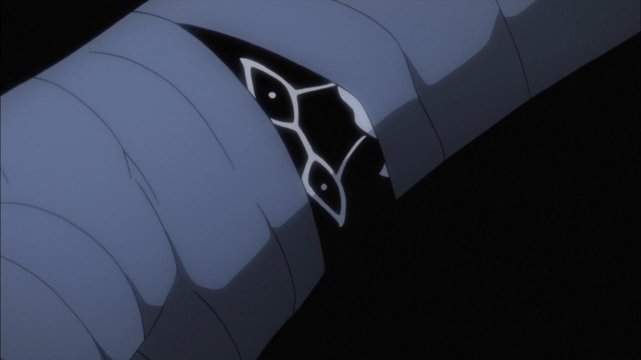kirito and asuna meet death gun