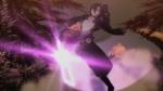 Sword Art Online II - 0904