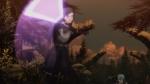 Sword Art Online II - 0908