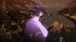 Sword Art Online II - 0909