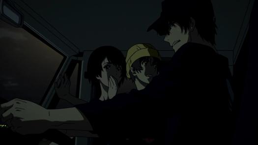 Zankyou no Terror - 0703