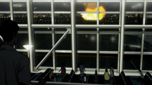 Zankyou no Terror - 0704