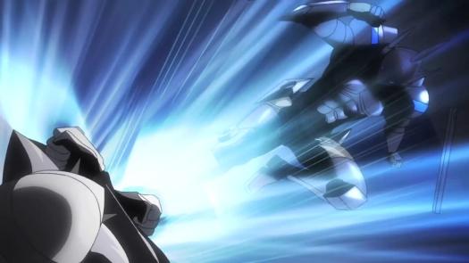 Akame ga Kill! - 1012