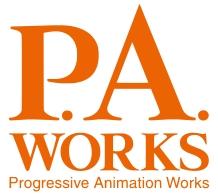 pa works logo