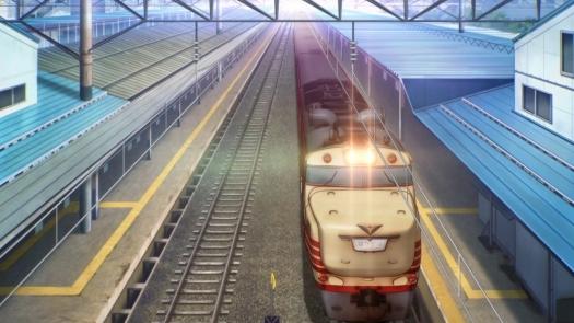 Rail Wars! - 1206