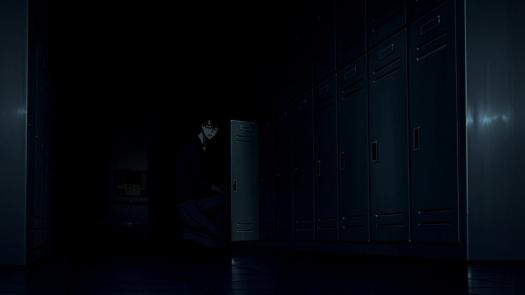 Zankyou no Terror - 0906