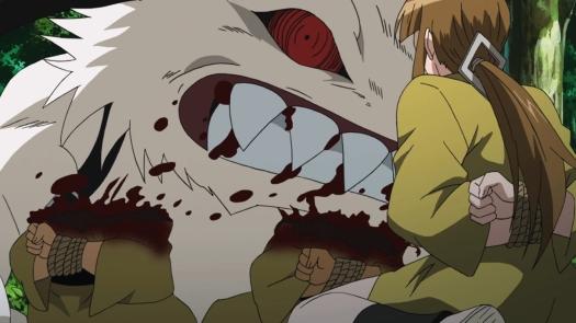 Akame ga Kill! - 1503
