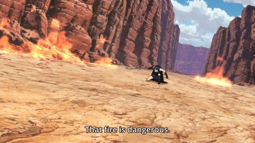 Akame ga Kill! - 1611