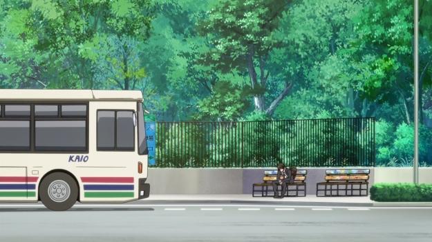 Amagi Brilliant Park - 0204