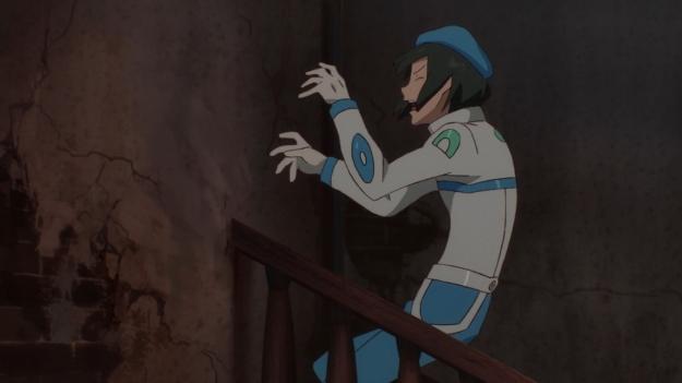 Gundam Reconguista in G - 0202