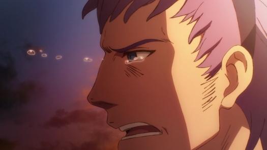 Gundam Reconguista in G - 0403