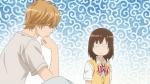 Ookami Shoujo to Kuro Ouji - 0306