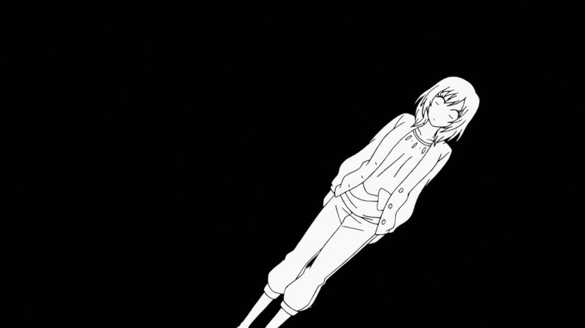Ookami Shoujo to Kuro Ouji - 0402