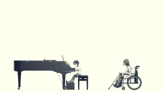 Shigatsu wa Kimi no Uso - 0102